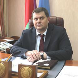 Люботынский Геннадий Иванович
